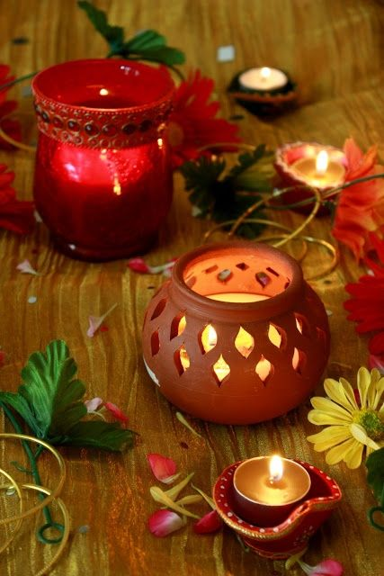 diwali decoration ideas diy decoration diy art crafts