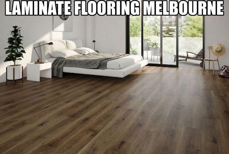 Laminate Flooring Melbourne Flooring Cost Engineered Timber