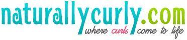 Hair Romance auf NaturallyCurly.com vorgestellt