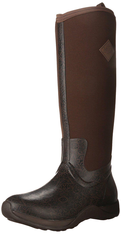 Zapatos negros estilo militar Geox Felicity para mujer Calidad Aaa veEShw