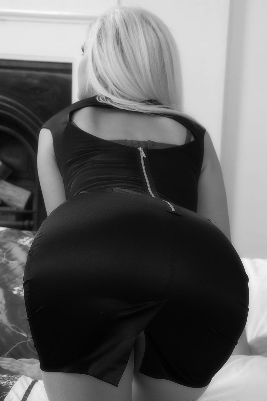 the beauty that is big women big boobs and mature | from behind