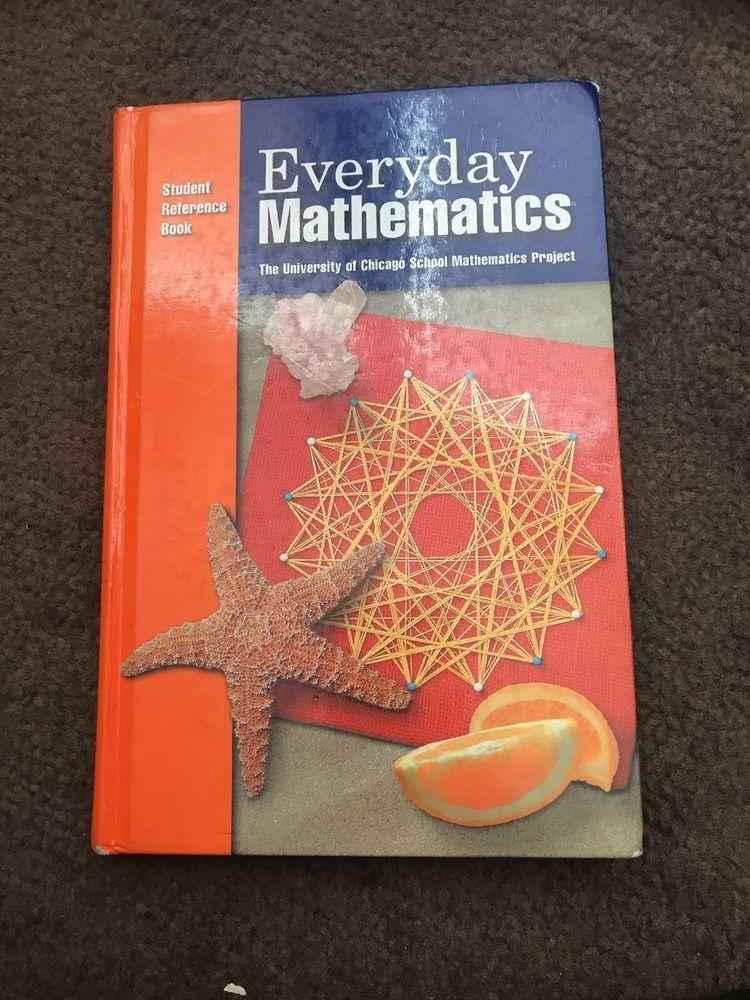 6th grade math book mcgraw-hill