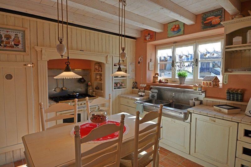 Case Di Montagna Rivista : Squarciomomo la casa delle favole di montagna case di montagna