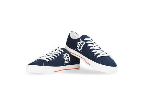 Tiger shoes, Detroit tigers, Shoes