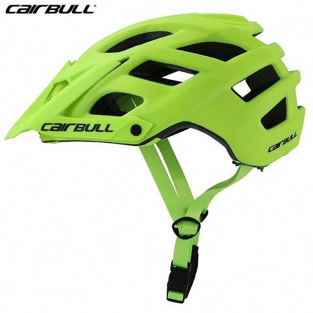 Mtb Bicycle Helmet Trail Xc Howtostartmountainbiking Bikes