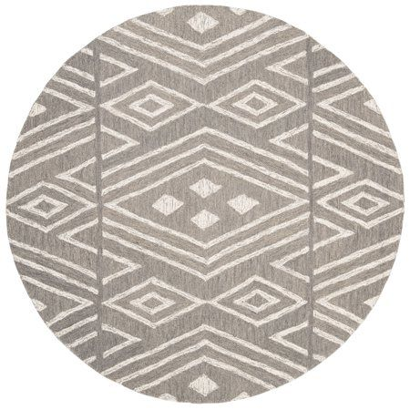 Home Area Rugs Colorful Rugs Wool Rug
