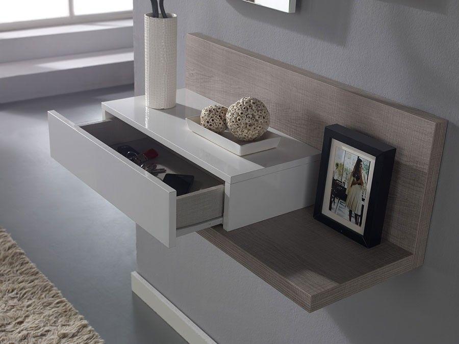 meuble hall du0027entrée Дизайн Pinterest Hall, Vestibule and Tables - location appartement meuble toulouse