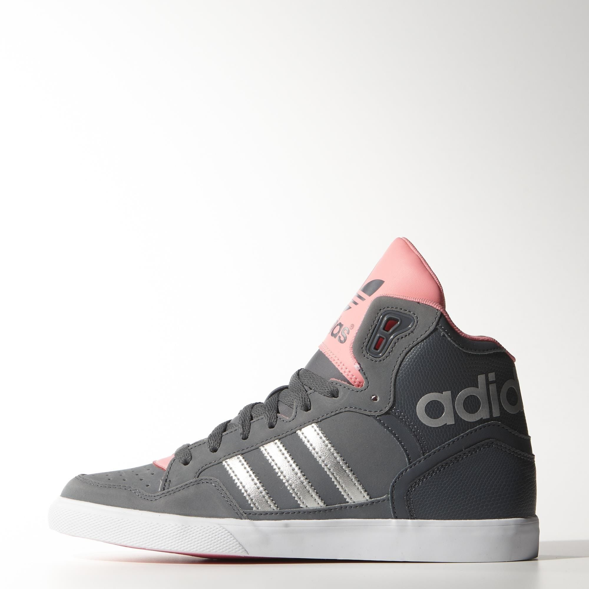 Adidas Originals Extaball billigt