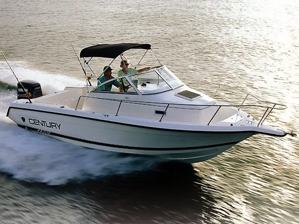 Jacksonville, FL | Boats | Boat, Used boats, Type