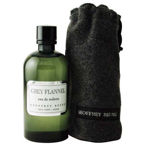 Classic men's fragrance spicy but with a freshness. Have