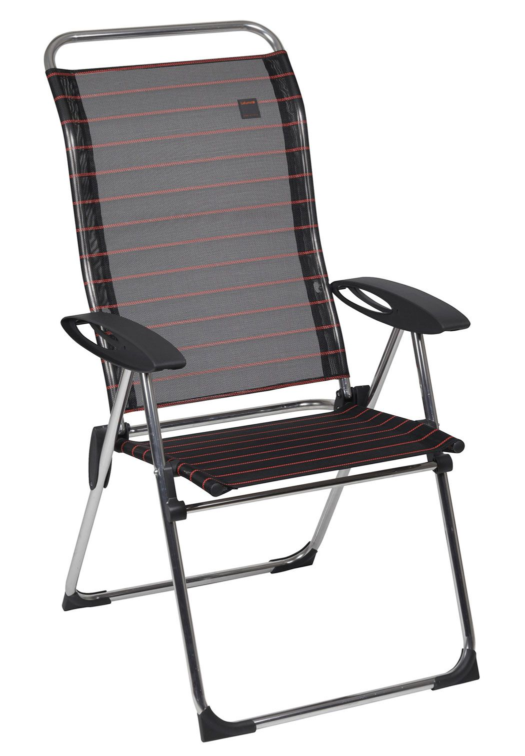 Lafuma Reclining Chair Beachmall Com 79 90 Outdoor Recliner Outdoor Chairs Zero Gravity Recliner