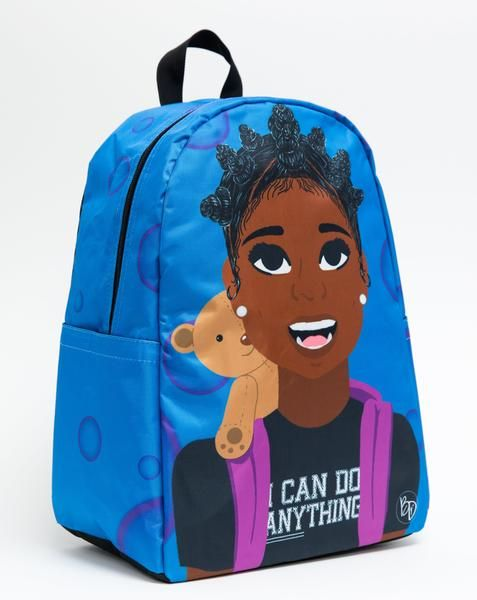 Kaylen Backpack | stuff for me in 2019 | Backpacks, Designer
