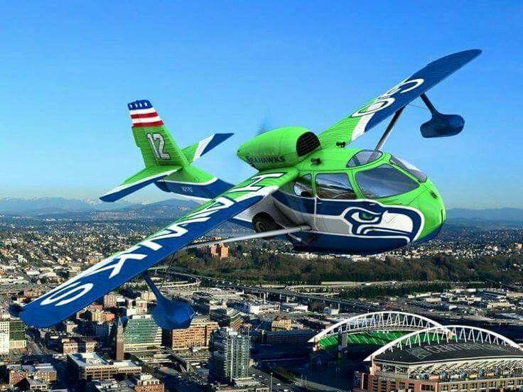 Pin by Brittany Dawn Harper on Seahawks Seattle seahawks