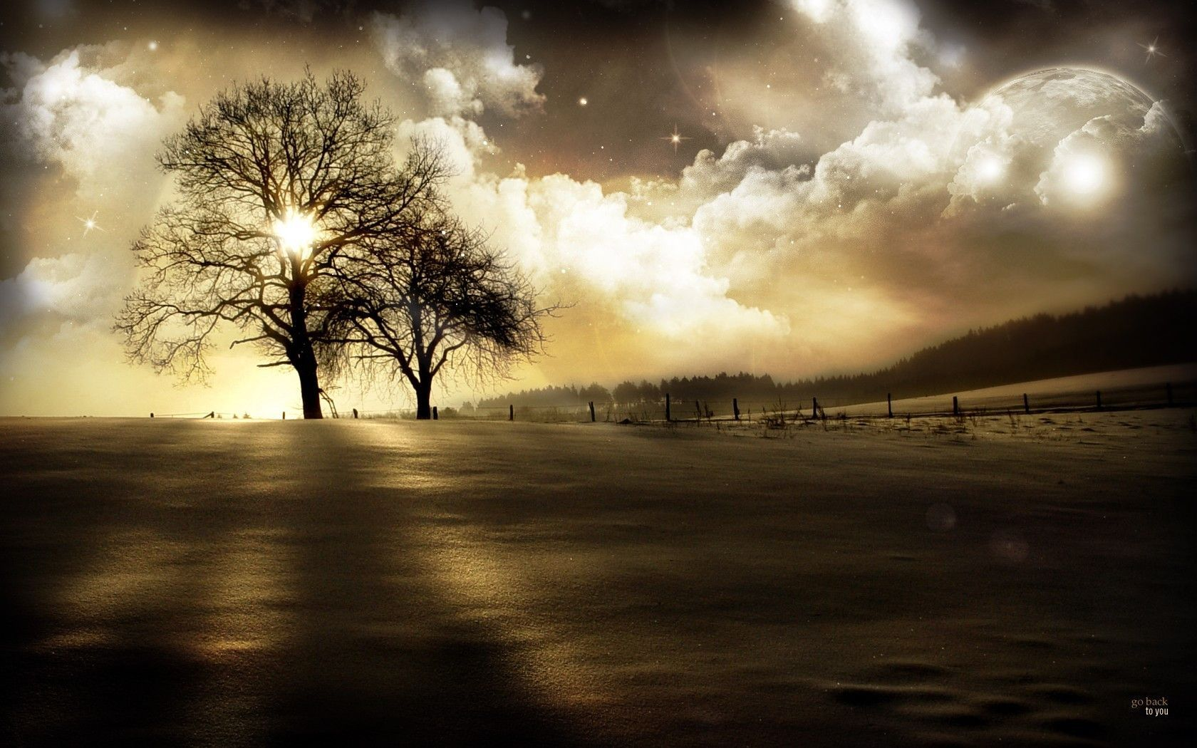 Cool backgrounds hd p wallpaper now hd wallpapers pinterest cool backgrounds hd p wallpaper now voltagebd Images