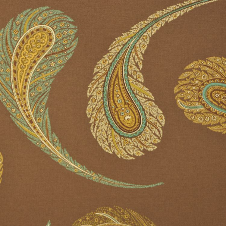 Best prices and free shipping on RM Coco fabric. Search thousands of designer fabrics. Only 1st Quality. SKU RM-2208CB-S383. Swatches available.
