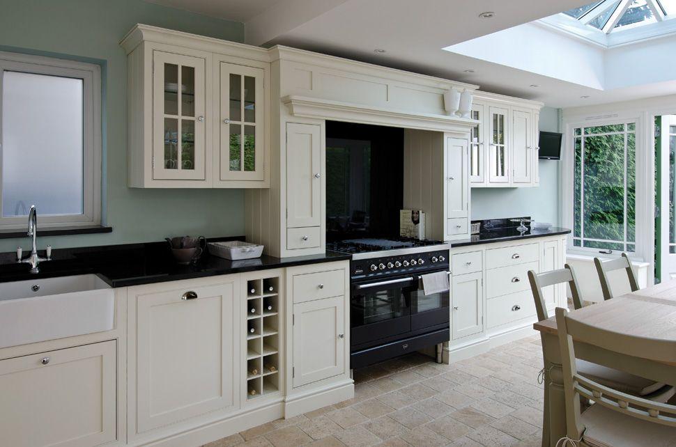 Costco Royal Kensington Kitchens Kitchen Luxury Kitchen Kitchen Space