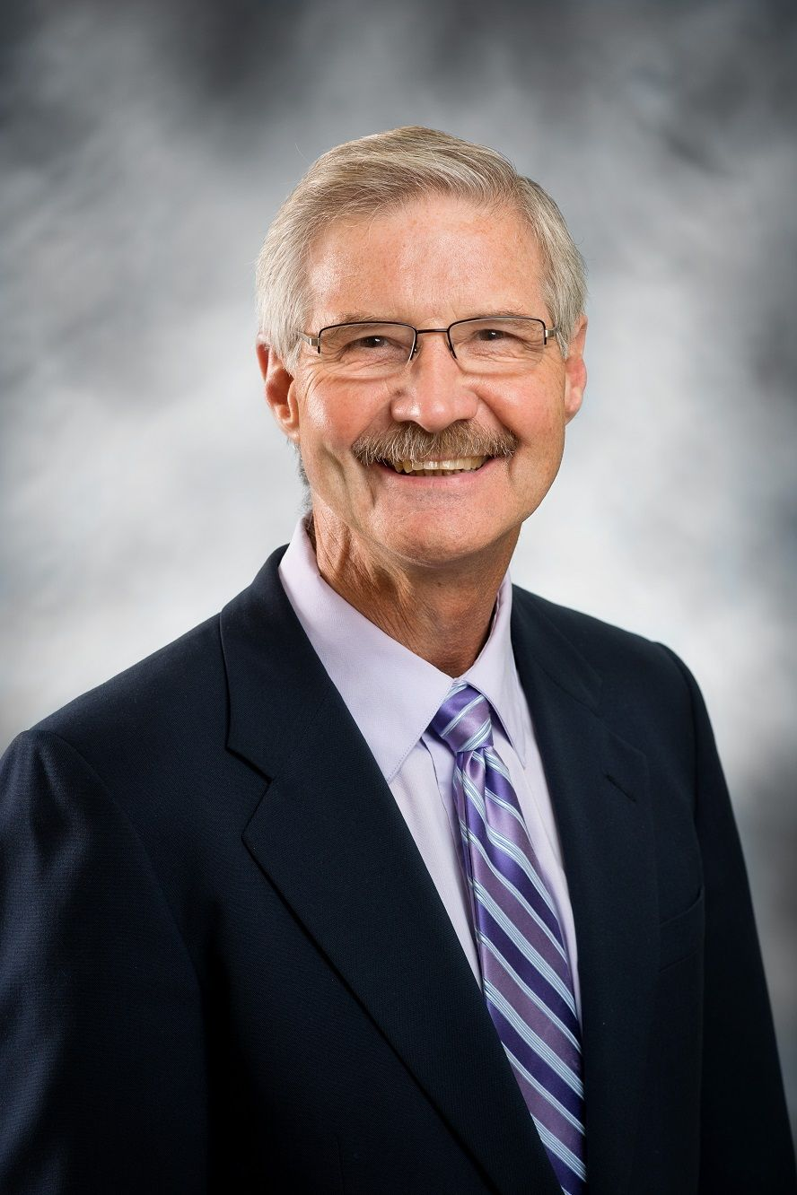 Dennis besley md faccis a boardcertified cardiologist
