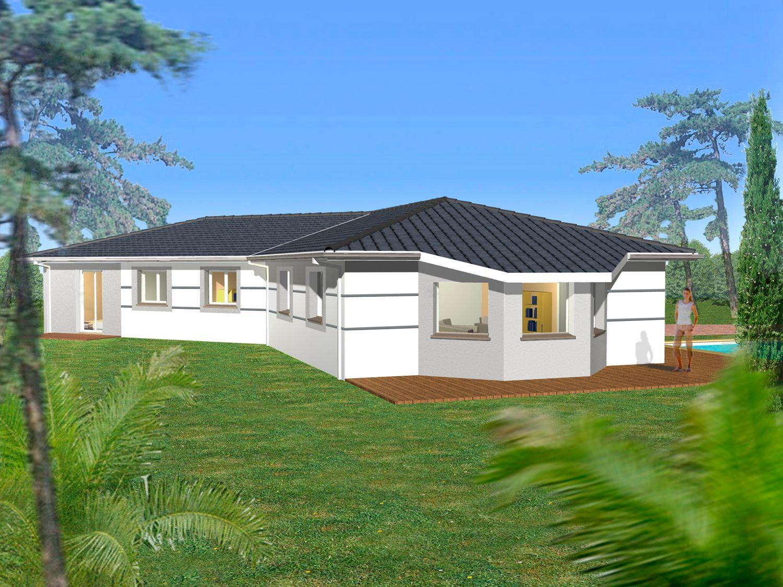 Constructeur Maison Neuve Ille Et Vilaine constructeur maison individuelle | constructeur de maison