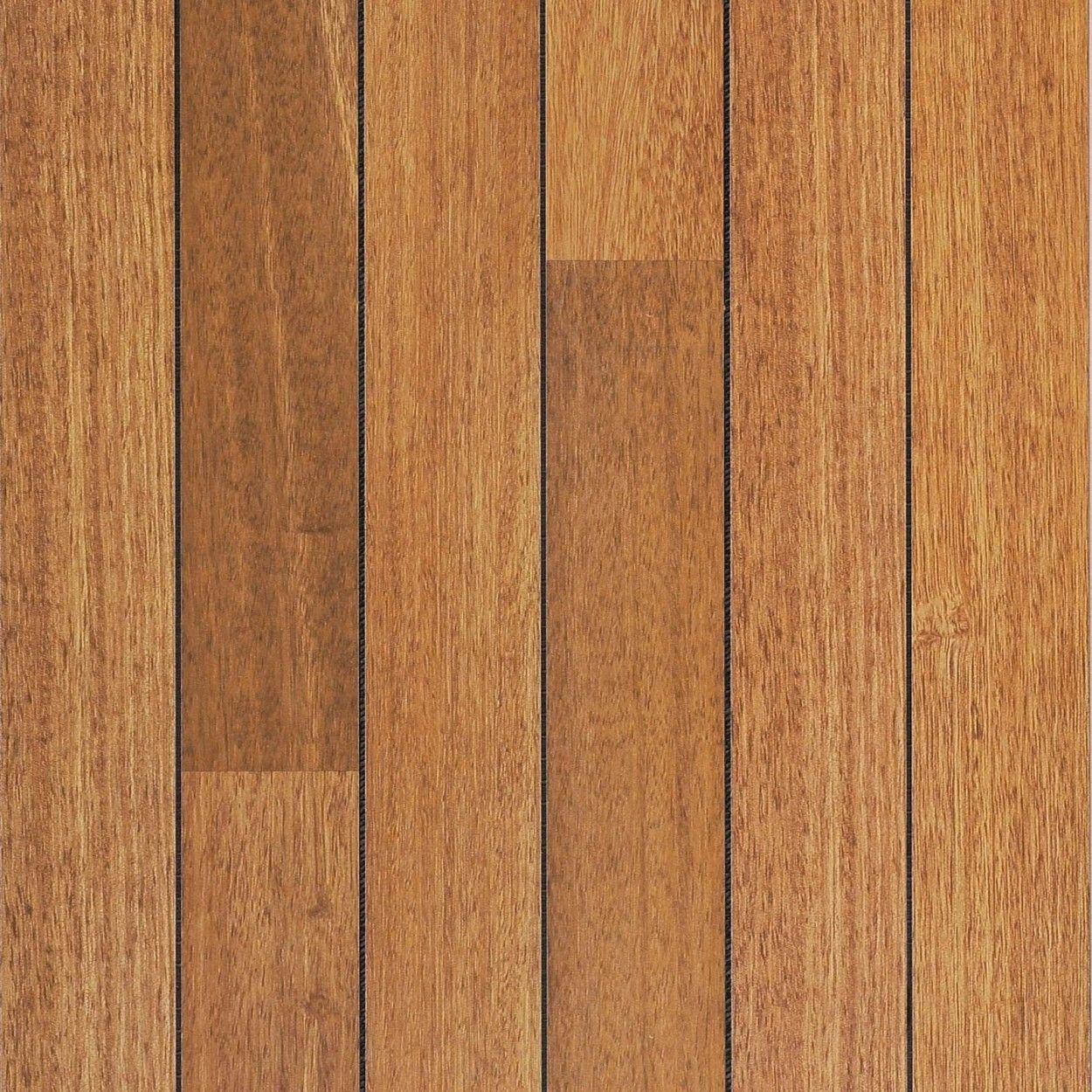 Berryalloc Original Hpl 62001393 Oiled Teak Shipdeck 2 Str Buy Laminate Flooring En 2020 Plancher Teck Stratifie