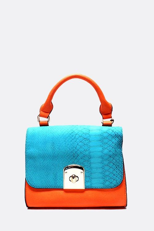bf0201013562 coach handbags factory outlet, coach handbags return policy ...
