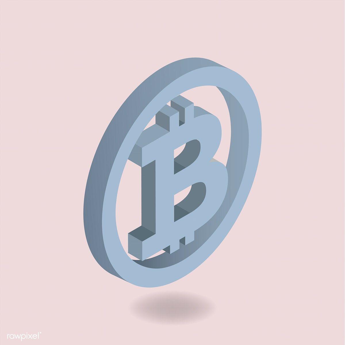 bitcoin instagram