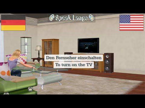 learn German online learn German