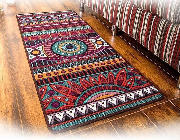 Carpet Runners Northern Ireland Carpetrunnersgianttiger Carpet Carpetrunnersgianttiger In 2020 Rugs On Carpet Rugs Persian Carpet