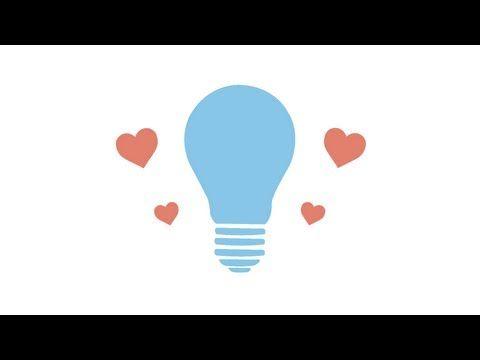 10 Tips to Unlock Creativity - YouTube