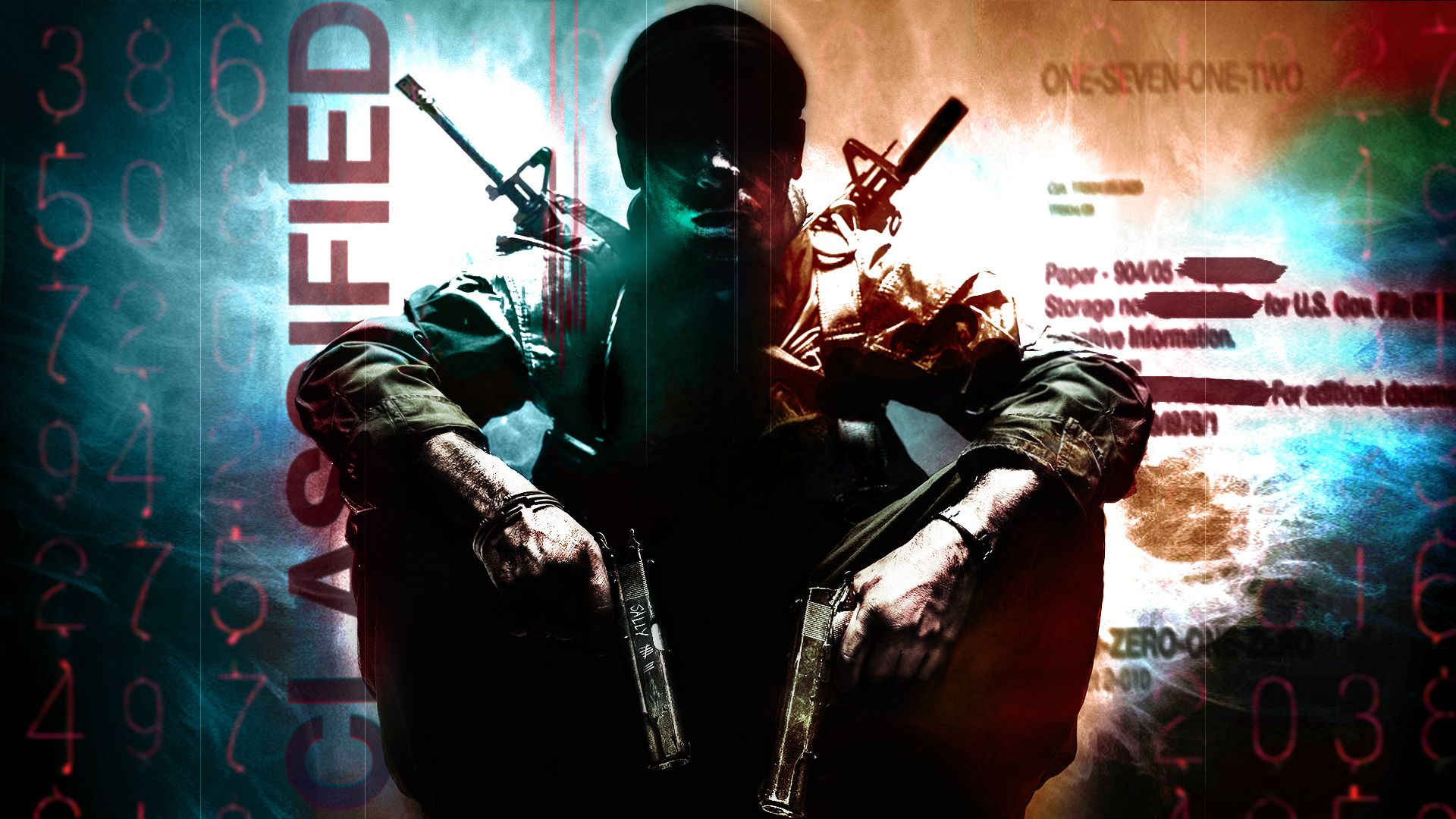 Call Of Duty Black Image By Hunter Matlock On Cars Call Of Duty