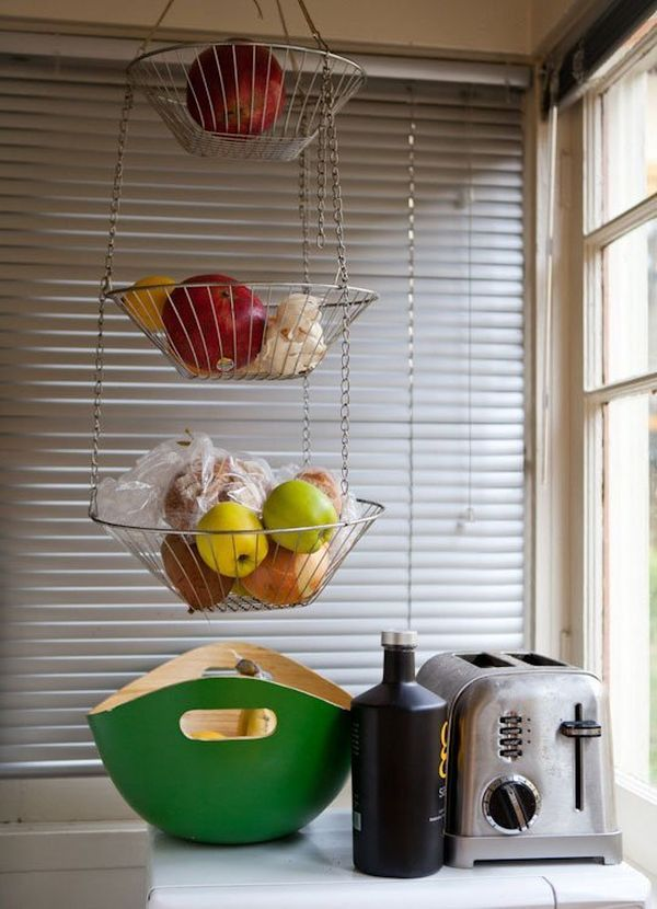 Our New Obsession – Hanging Fruit Baskets | Kitchen | Vegetables Idea Store Kitchen Fruits on dry kitchen ideas, juice kitchen ideas, cupcakes kitchen ideas, very large kitchen ideas, peach kitchen ideas, mint kitchen ideas, olive kitchen ideas, strawberry kitchen ideas, grape kitchen ideas, baking kitchen ideas, pumpkin kitchen ideas, pineapple kitchen ideas, garden kitchen ideas, love kitchen ideas, hipster kitchen ideas, cowboy kitchen ideas, tangerine kitchen ideas, nerd kitchen ideas, thanksgiving kitchen ideas, sweet kitchen ideas,