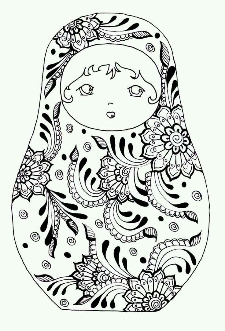 Pin de Julie en Around the World | Pinterest | Acuario, Colorear y ...