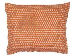 Hable Construction 14 X 18 Pumpkin Beads Wheat Cotton Linen Pillow 130 00 Http Shop Hableconstruction Com 14 X 1 Pumpkin Bead Cotton Linen Linen Pillows