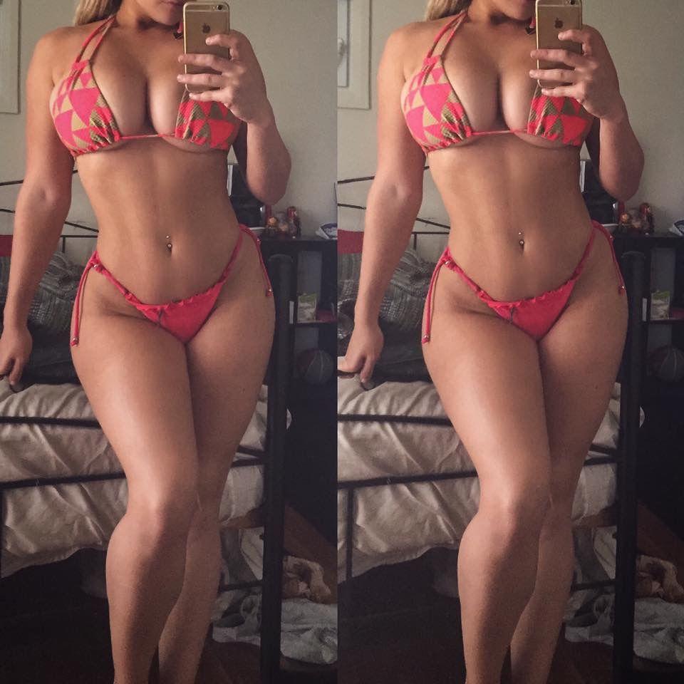 Ebony ex girlfriend nude pictures