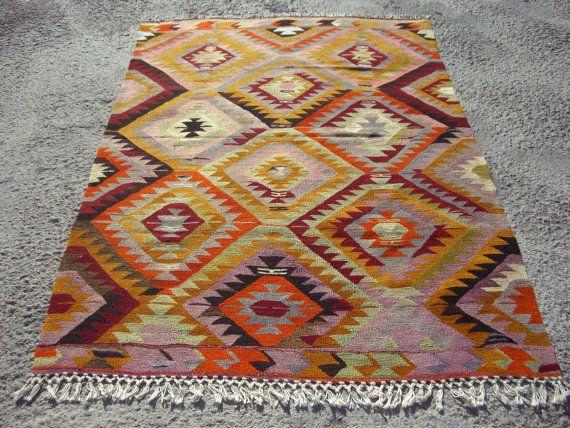 Teppichgrößen türkischer kelim teppich großen teppich kelim 933 x inspiration
