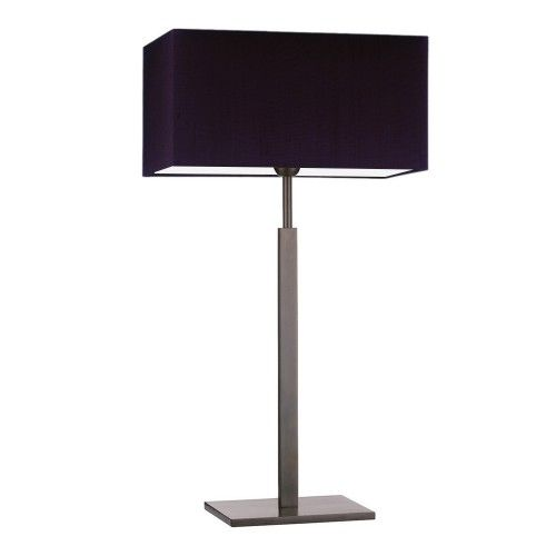 Shop our range of designer table lamps sourced by professional houseology interior designers