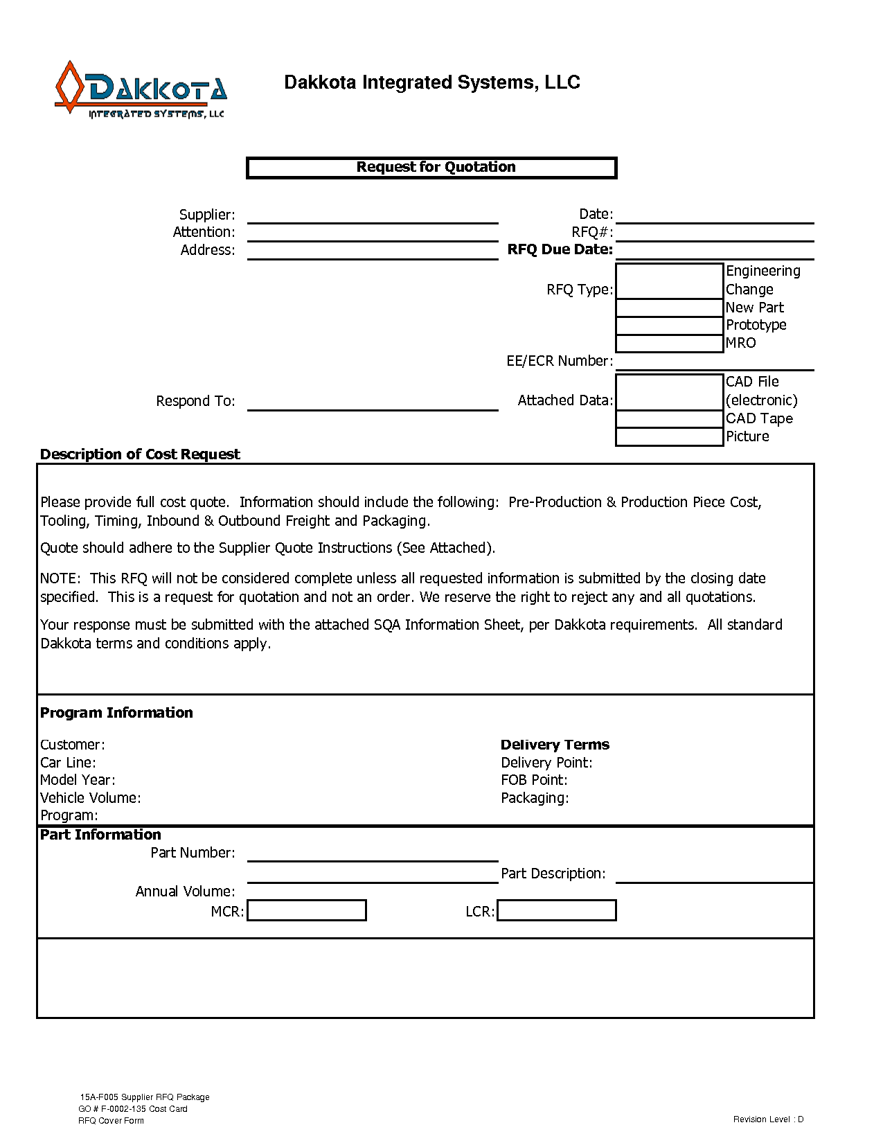 Cover Letter Quotes Templates Coverlettertemplate