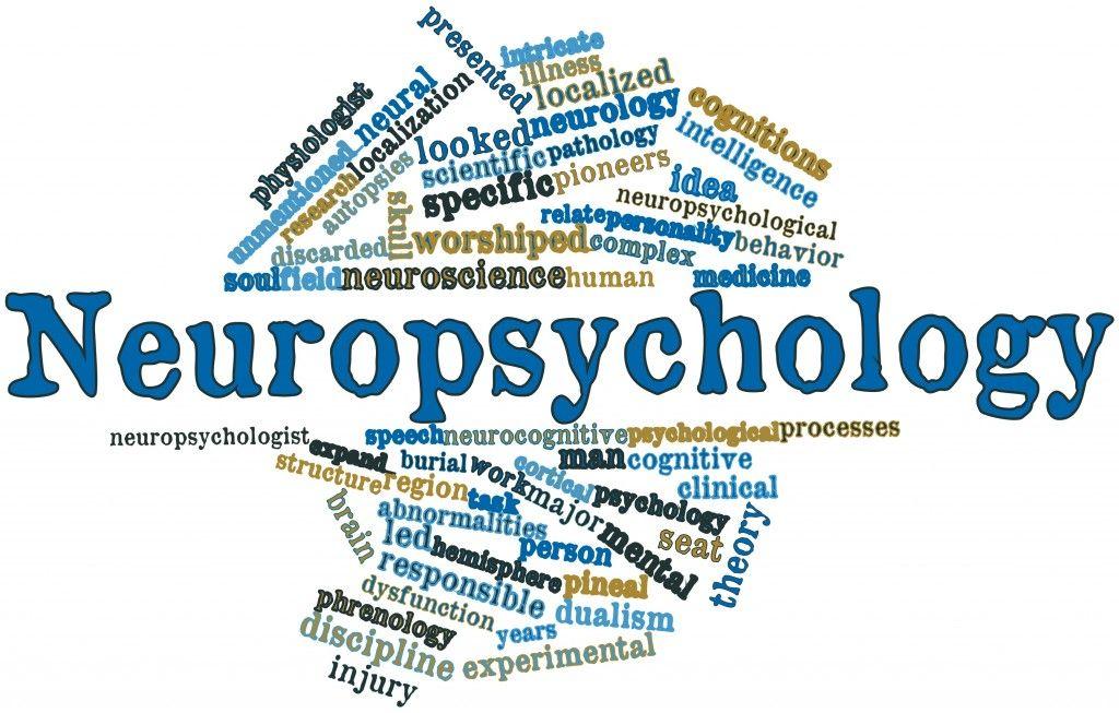 Employment Outlook & Guidance for Neuropsychologists