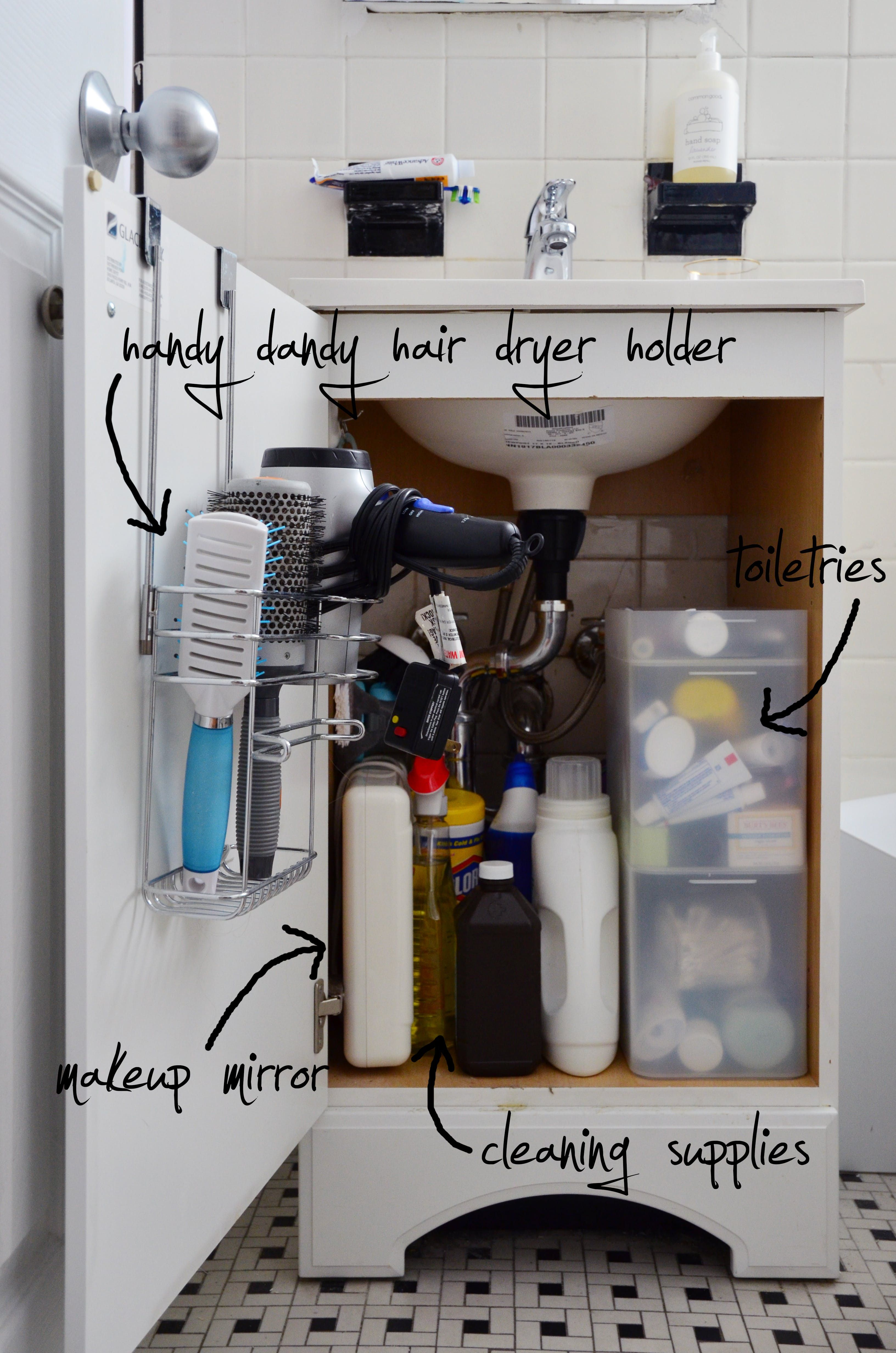 the secret to effective small spaces as proven by nancy s on simple effective and easy diy shelves decorations ideas the way of appearance of any space id=59350