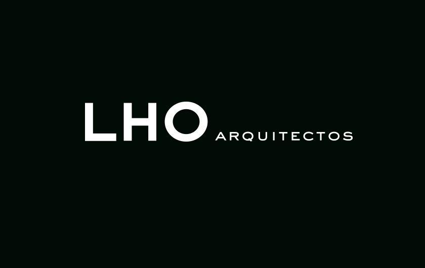 LHO_d