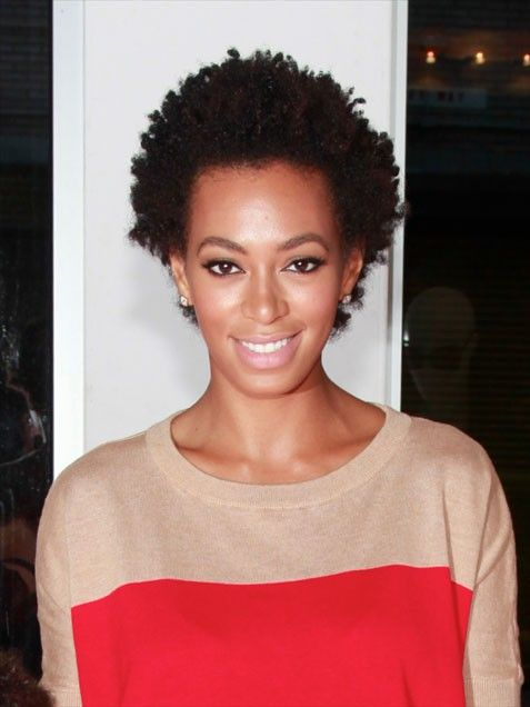 Super 1000 Images About Hairstyles I Like On Pinterest Short Short Hairstyles For Black Women Fulllsitofus