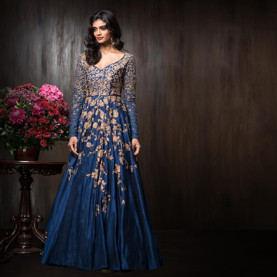 Pin by pooja nathwani on wedding outfits in pinterest gowns