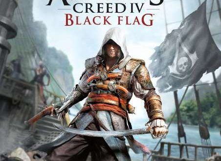 Assassin S Creed 4 Black Flag Full Game Download Free Download Free Games Assassins Creed Black Flag Assassins Creed Game Assassin S Creed Black