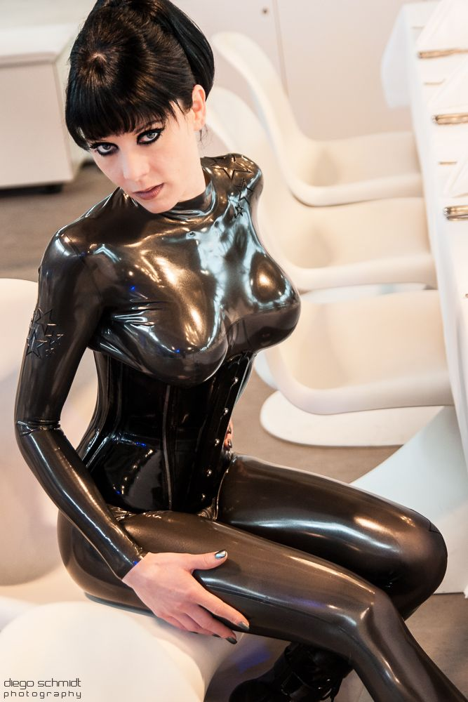 Latex Fetish Latex Pinterest Latex Catsuit And Latex Catsuit