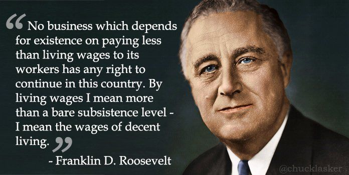Franklin D Roosevelt Quotes Inspiration Fdr Quotes  Google Search  Quotes  Pinterest  Fdr Quotes