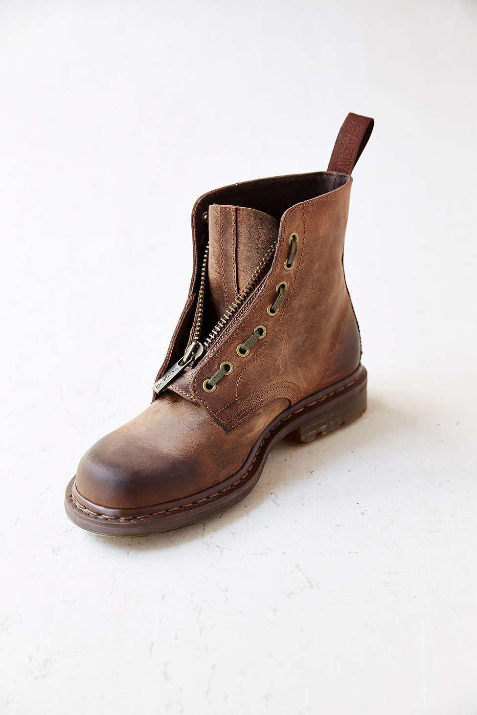 Dope Dr Boot Urban Jungle Outfitters Jace Martens Plain Pinterest q67nqT0x