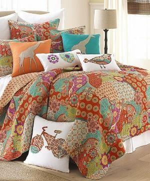 cute pillows by Cloud9