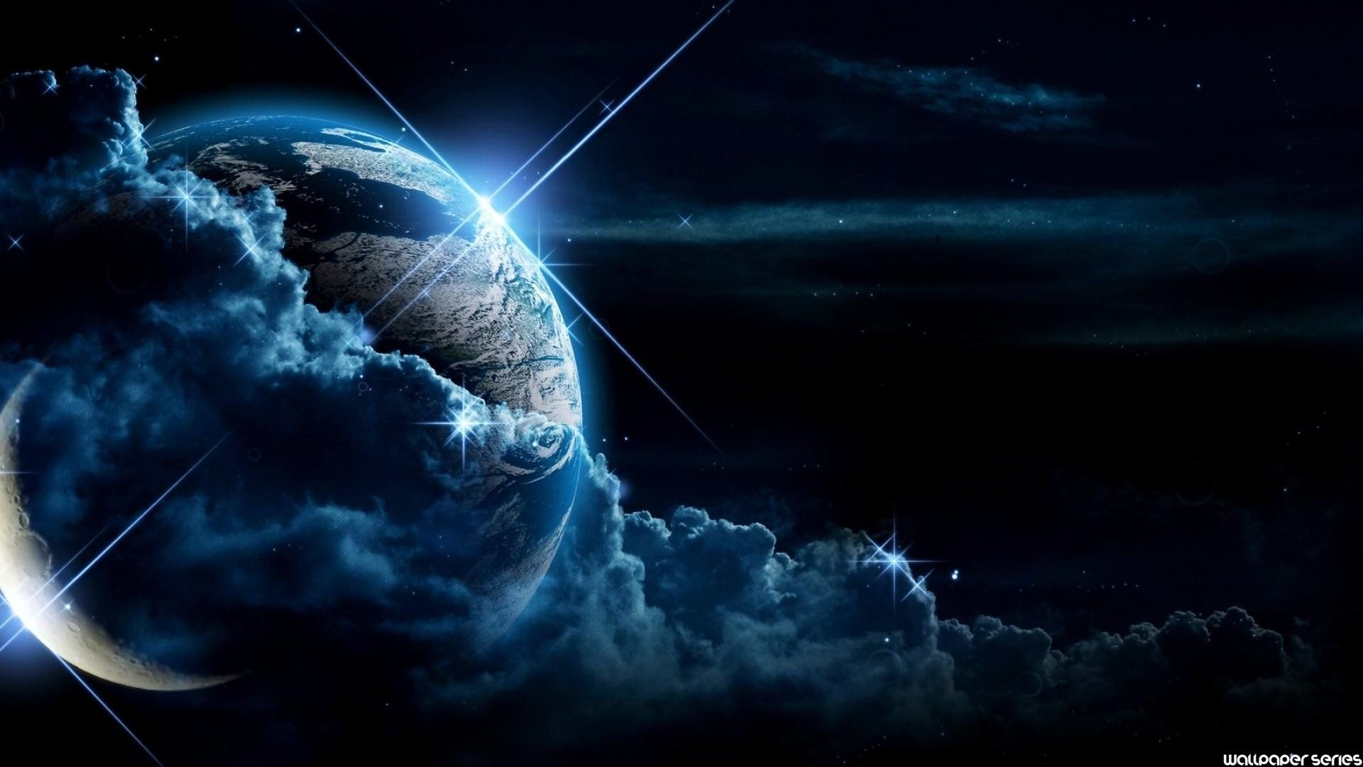 Cool Backgrounds Hd Space Wallpaper Now Cool Desktop Backgrounds Cool Backgrounds Cool Desktop Wallpapers