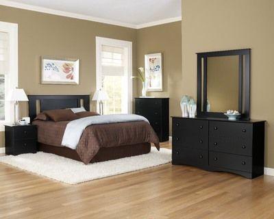 Bedroom Perdue Woodworks