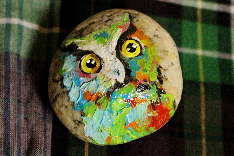 Asombroso Tweety Arte De Uñas De Aves Modelo - Ideas de Pintar de ...