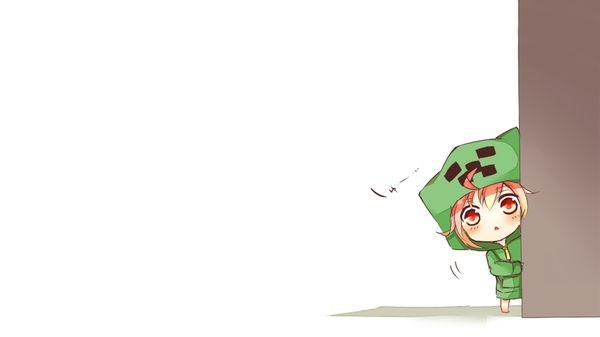 Tumblr Anime Wallpaper Google Search Chibi Wallpaper Anime Backgrounds Wallpapers Anime Chibi